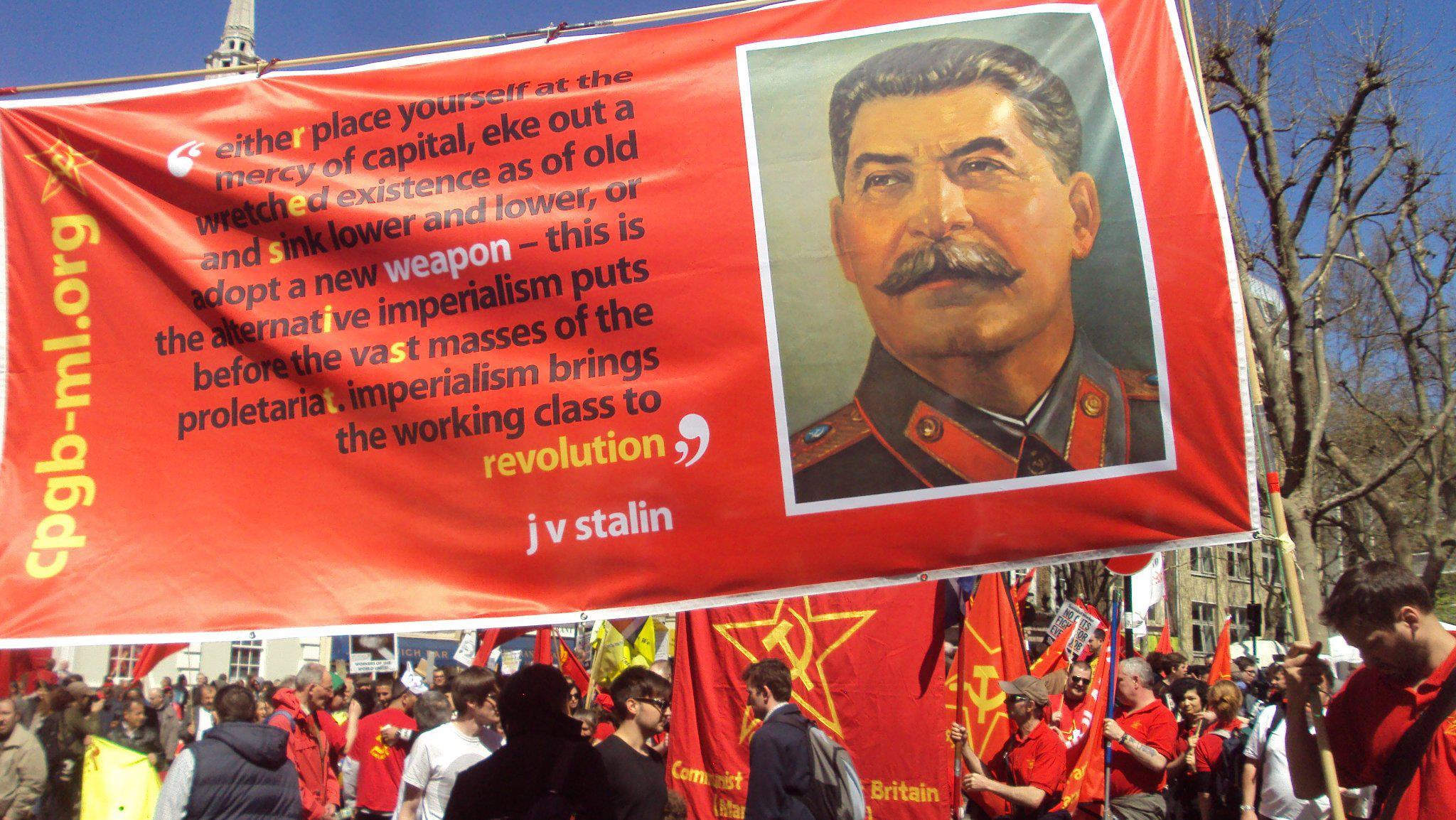 cpgb-ml stalin