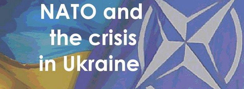 nato ukraine copy