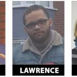 Birmingham Worker candidates